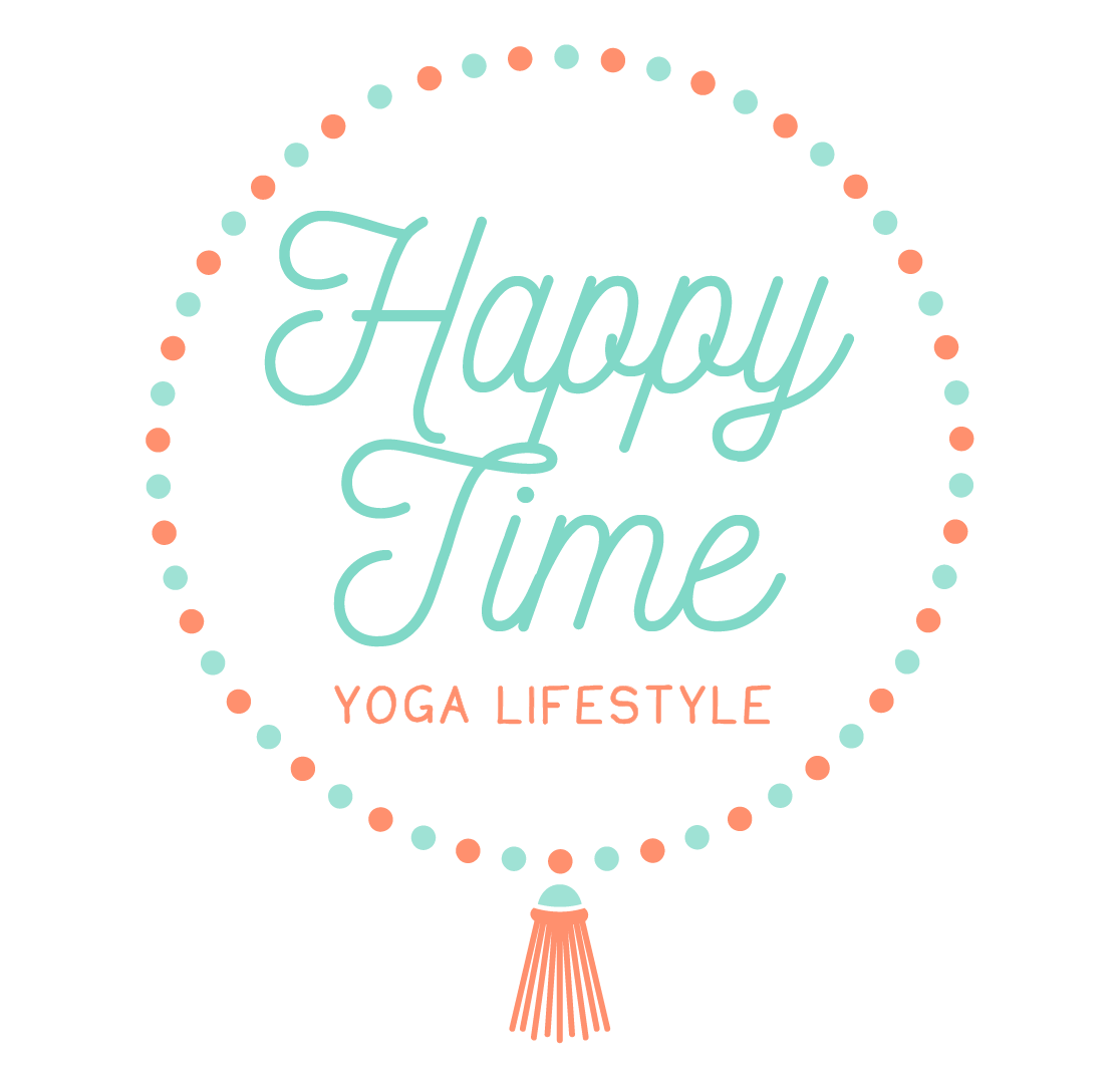 Espacio Yoga Happy  Time