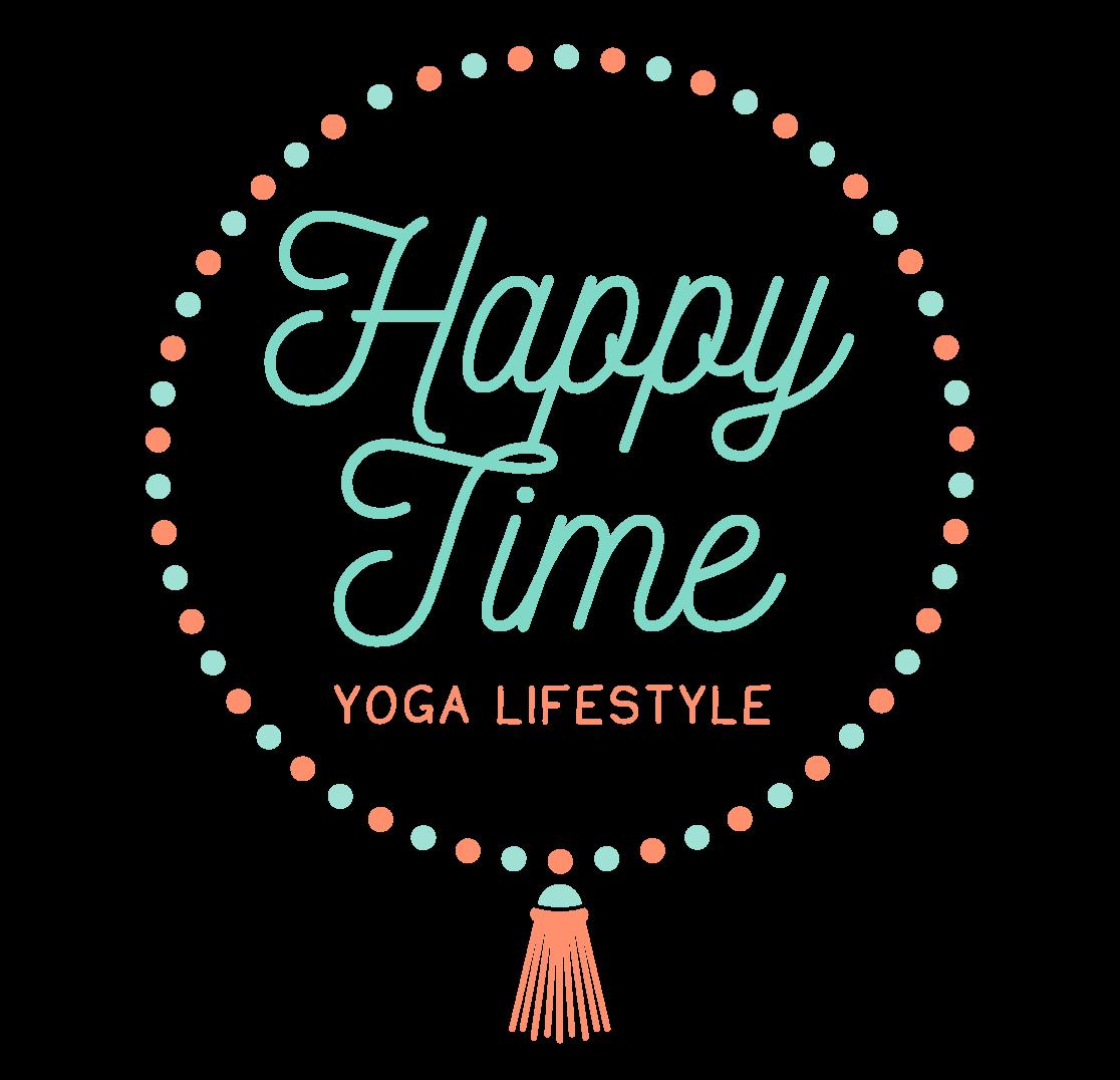 Espacio Yoga Happy  Time