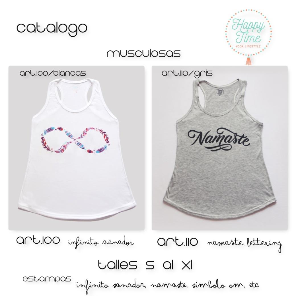 catalogomusculosa