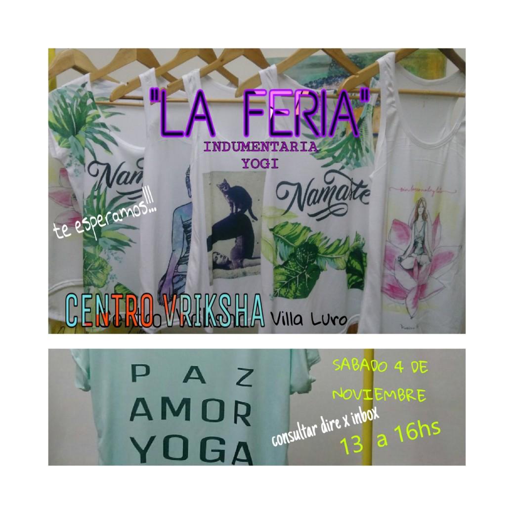feria4noviembre